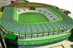 2008 design concept