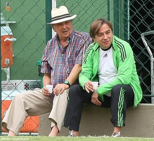 Frizzo&Tirone