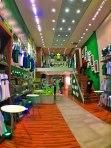 Academia_Store