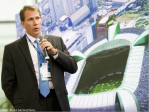 Allianz - Edward Lange CEO Allianz Brasil