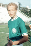 Ademir 1973