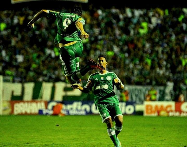 ASA-x-Palmeiras-2