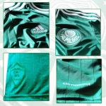 jersey details 01