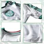 jersey details 02