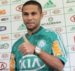 Serginho_Palmeiras_Clayton_de_Souza_Estadao_260413_292