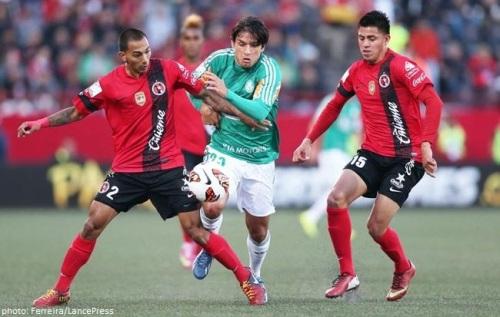 Tijuana_Palmeiras_Foto_Ferreira_LANCEPress_LANIMA20130501_0014_26_765356629