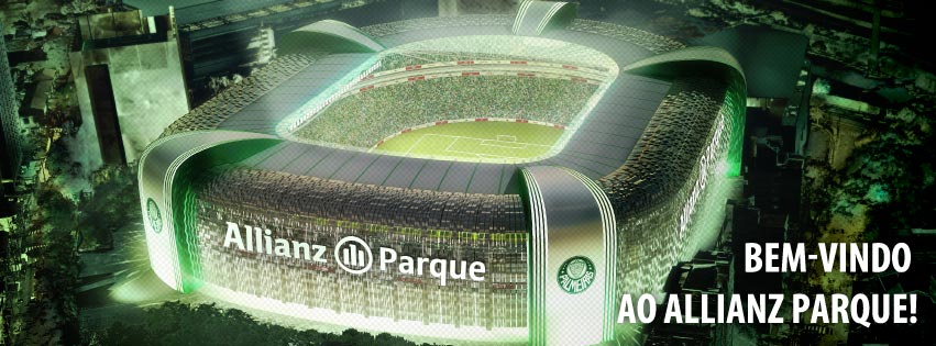 Allianz_Parque_cover