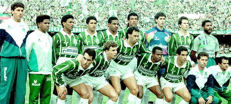 Champions1993