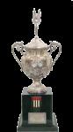 trophy1993