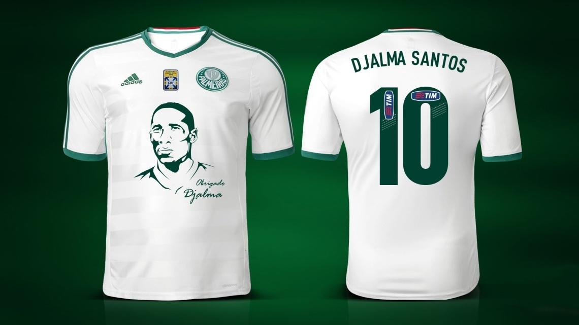 camisa_djalma