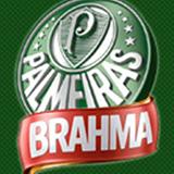 brahma_palmeiras