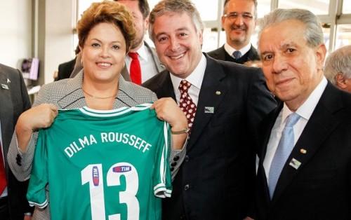 Dilma_Nobre