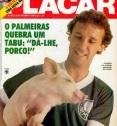 placar_10.11.1986
