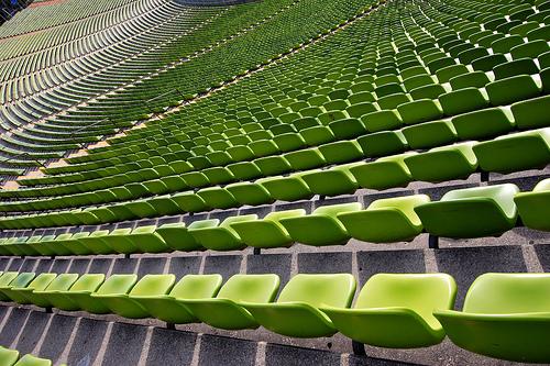 green_seats