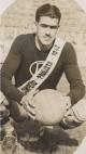 Oberdan Campeão Paulista 1942