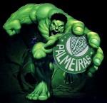 mascote-Palmeiras-Hulk