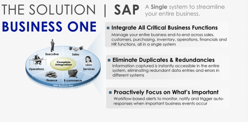 The-Solution-SAP-Business-One