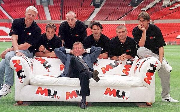 MUTV 1998