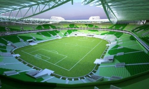 seats01