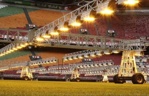Amsterdam Arena_3