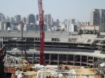 06 - 04.11.2012