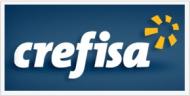crefisa_logo