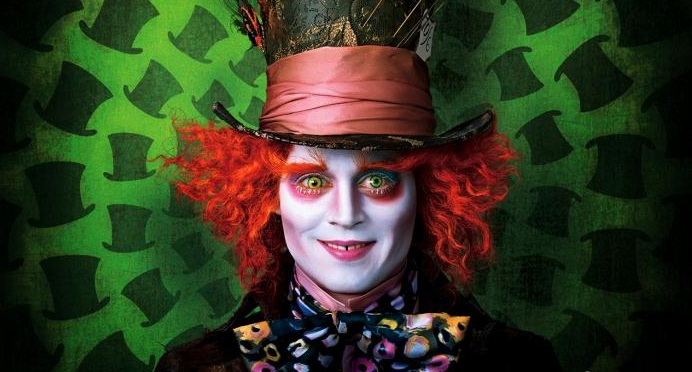 mad hatter2