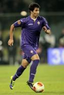 Ryder+Matos+ACF+Fiorentina+v+FC+Dnipro+Dnipropetrovsk+75Gk1zG8gRQl
