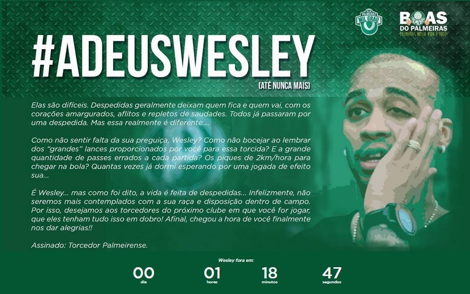 Wesley02