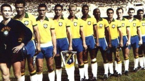 palmeiras-brasil-uruguai-original