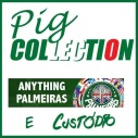 001_pigcollection_logo
