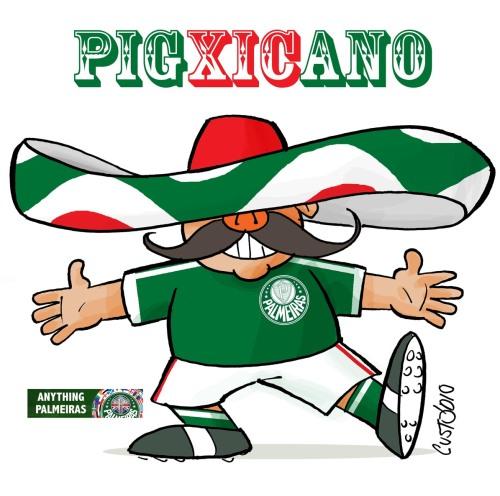 06_pigxicano