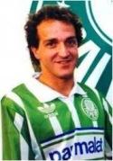 cuca1992
