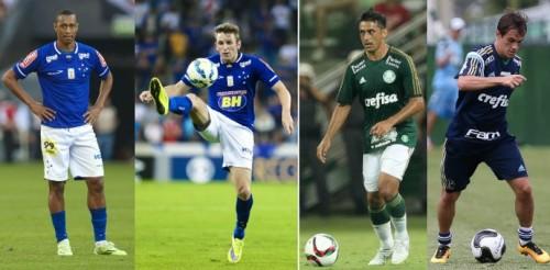 Fabricio&Fabiano