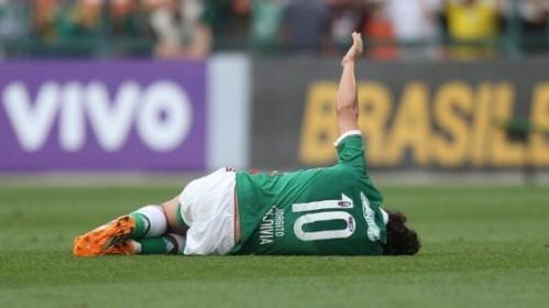 valdas_injured