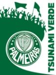 tsunami_verde_logo