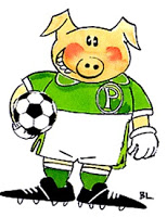 mascote-palmeiras-porco