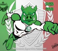 t_palmeiras_mascote-10898157