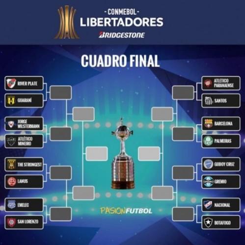 2017_Libertadores_last16-550x550