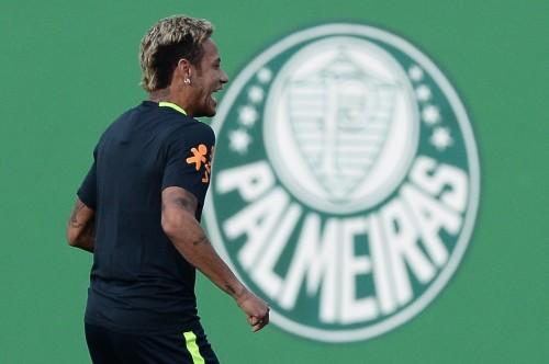 Neymar_SEP