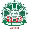Palmeiras Londres_cropped