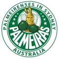 Palmeirenses in Sydney