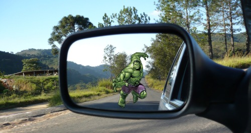 rear-view-mirror-hulk-smaller-cropped