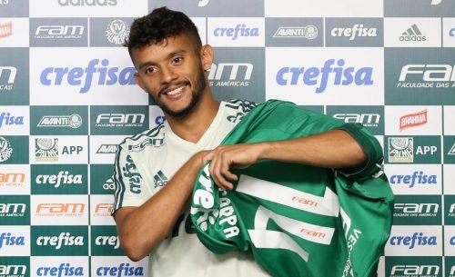 Palmeiras-Scarpa-1024x625