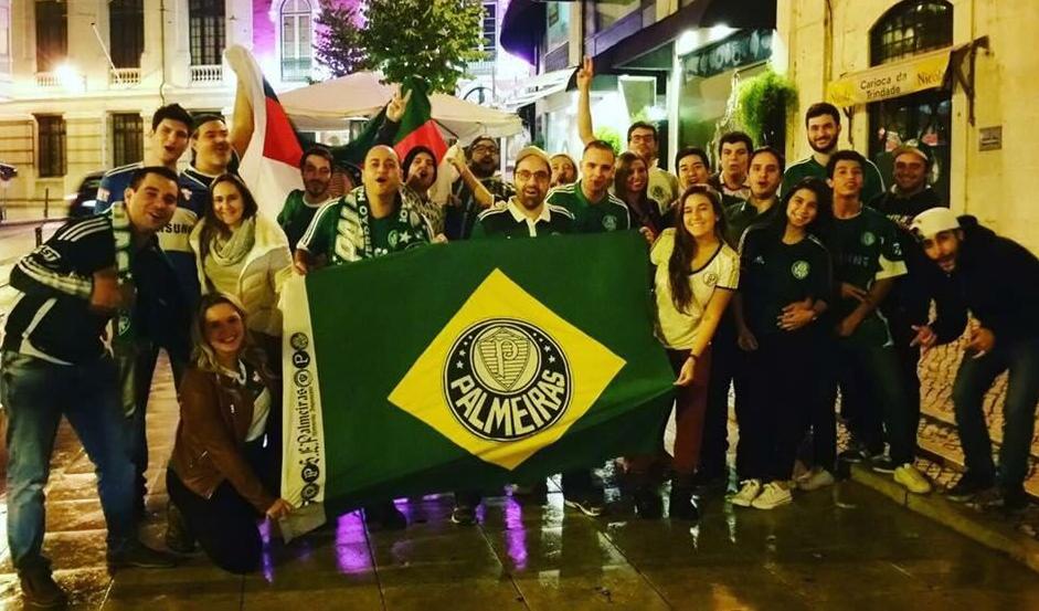 portugal01-e1518663236498