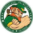 dublin_new_logo