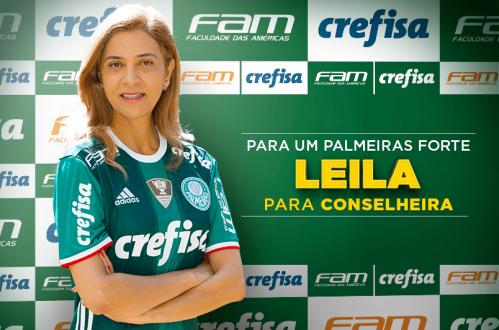 Palmeiras_online_campanha-Dra-Leila