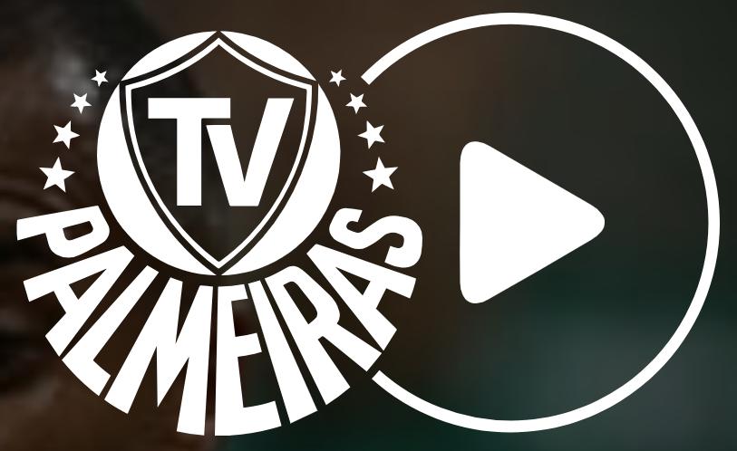 TV_Palmeiras_Play2