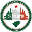 Charlotte_v2