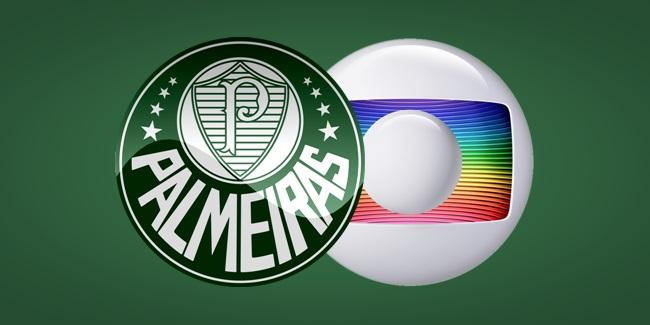 SEP_vs_Globo
